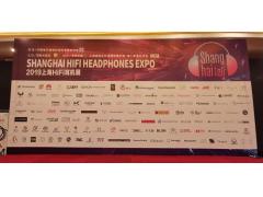华为入选中国十大耳机品牌,HWA+智慧语音看点满满