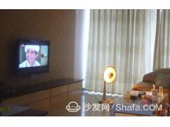 免费看电视直播的几种方法,沙发管家教看高清直播