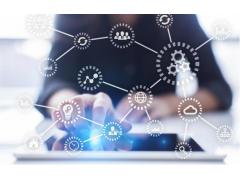 """智能硬件加速变革,AIoT成行业新""""风口"""""""