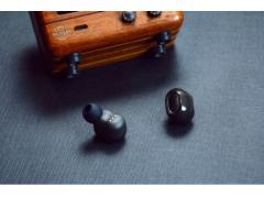 AirPods值得入手吗?不输AirPods的五大真无线蓝牙耳机