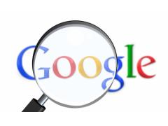 支招出海推广―谷歌视频广告投放注意事项