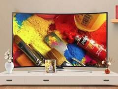 沙发管家告诉你,买电视一定要注意这八点