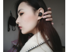 Airpods优缺点是什么?详解不输Airpods的平价五款真无线耳机