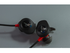 运动蓝牙耳机推荐:这五款耳机的性能堪称怪兽级!