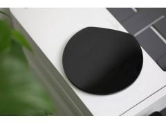 流畅度最佳泰捷网络机顶盒,618首次大促销量暴涨!