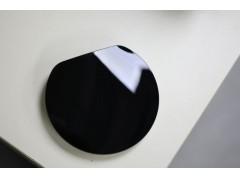 与低质低价划清界限,网红潮牌泰捷网络机顶盒首次优惠促销!