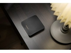 全网使用活跃度最高!专业级泰捷网络机顶盒618销量暴涨!