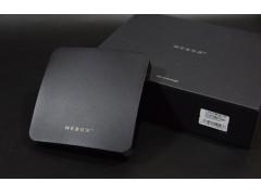 网络机顶盒排名:五款家庭必备的神机推荐