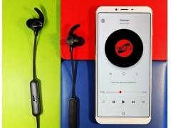 运动蓝牙耳机推荐:最值得购买的五大良心品牌
