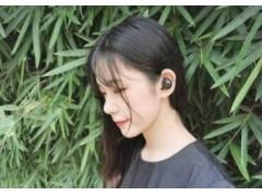运动蓝牙耳机有什么优点?历数业内最赞的五大耳机