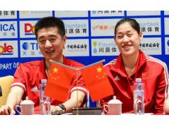 世联总决赛中国女排能够夺冠?智能电视上当贝市场看比赛直播