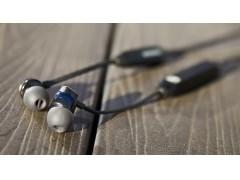 无线蓝牙耳机什么牌子好?评分最高的五大口碑王