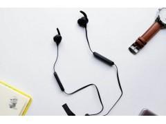 运动蓝牙耳机排行榜:运动达人力荐的五大爆款