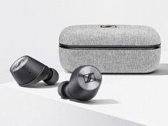 2019什么蓝牙耳机好?盘点销量年度最高的十五款蓝牙耳机