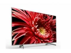 AI智能电视进入大屏时代 65英寸索尼X8500G了解一下