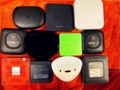 网络机顶盒哪个好用?盘点数码圈内十五款性能佼佼者