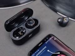 蓝牙耳机品牌排行:权威盘点最值得入手的二十大耳机
