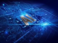 AI芯片半年考:AI芯赋能,场景下沉