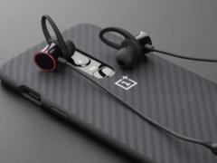 哪种蓝牙耳机最好?独家分享三大防忽悠的耳机选购技巧