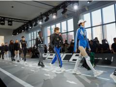 荣耀再登国际时装周:不仅仅是想和时尚发生点关系