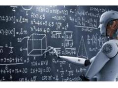 """人工智能赋能校园场景,""""黑科技""""让你的开学季""""AI""""起来"""