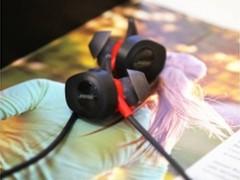 运动蓝牙耳机排行榜:跳绳必备的五大热门蓝牙耳机