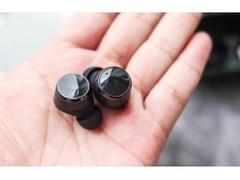 JEET蓝牙耳机为什么在运动圈一直爆火?终于找到原因了