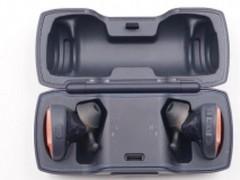运动蓝牙耳机排行榜:骑行必备五大高性能耳机