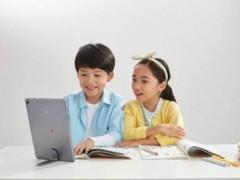 感谢朋友推荐使用步步高家教机S5,孩子的成绩明显提高了!
