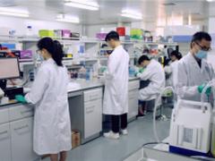 华为云提供算力及AI资源强力支撑,加速再生医学科研创新