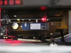 英特尔傲腾增强型SSD 优化速度兼顾存储