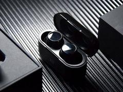 买新款蓝牙耳机更好?新鲜出炉的五大真无线蓝牙耳机