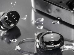 哪种蓝牙耳机最好?运动达人挚爱的五大精品