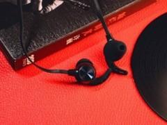 蓝牙耳机品牌排行:小米手机必备的五大性能王者