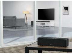 索尼顶尖HT-ST5000回音壁 这才是高品质品质的呈现