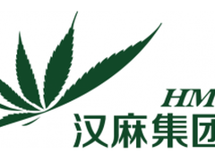 """硬核玩家""""来袭 汉麻集团将推电子烟品牌西素CISOO"""
