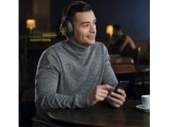 耳机适用你的百变场景吗? Jabra Elite 85h 臻籁可以