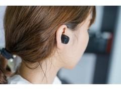 华强北精仿AirPods怎么样?双11剁手蓝牙耳机三大实用选购技巧