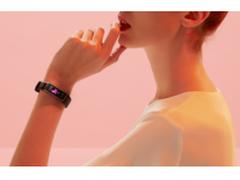 支持血氧、心率失常监测 华为手环4双十一当日优惠30元,169元入手