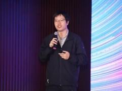 """腾讯小微联手江苏有线打造AI智能音箱机顶盒,升级家居场景""""智能交互""""体验"""
