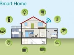5G时代 家庭市场如何重塑新增长