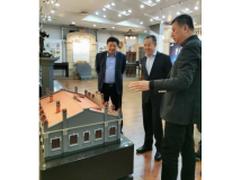 """黑龙江联通与合肥奥联签署基于国产密码的""""战略合作"""""""