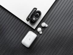运动蓝牙耳机推荐:健身达人鼎力推荐的五大旗舰机型