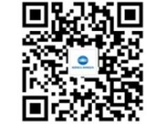 跨界互联 智慧办公柯尼卡美能达精彩亮相2019中国现代办公行业年会