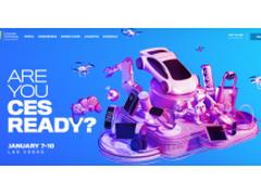 CES 2020展即将开幕,智云稳定器参展或将发布新品?