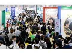 索尼KOOV参展日本教育产业综合展 青少年编程产品引CCTV重点关注