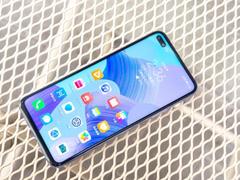iPhone11虽好 但我还是愿意入手一台华为nova6 5G