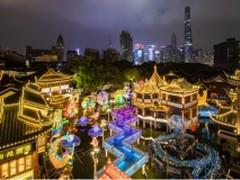2020年一只天猫精灵点亮了我漂泊在上海的生活