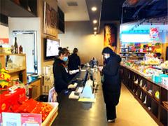 近500家迪信通店铺陆续入驻京东到家 实现线下到线上的创新转型