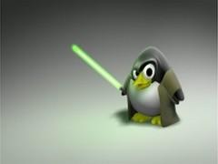 Linux学习路线图,入门教程分享。